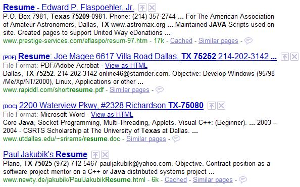 do my resume promo code envoke resume discount coupon