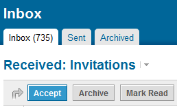 LinkedIn_Bulk_Invitation_Accept_0