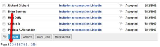 LinkedIn_Bulk_Invitation_Accept_6