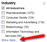 LinkedIn_Industry_Search8