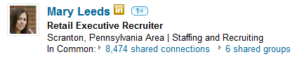 LinkedIn_Top_Recruiter_11