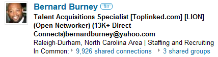 LinkedIn_Top_Recruiter_18