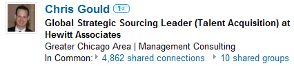 LinkedIn_Top_Recruiter_4