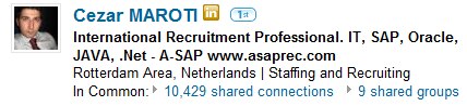 LinkedIn_Top_Recruiter_8