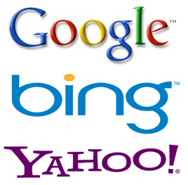 Google_Bing_Yahoo_Logos