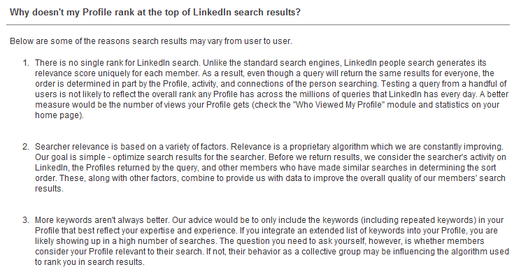 LinkedIn_Answers_the_Question_of_why_your_profile_does_not_rank_at_the_top_of_LinkedIn_search_results
