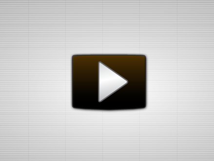 Video_Playback_Image_Generic