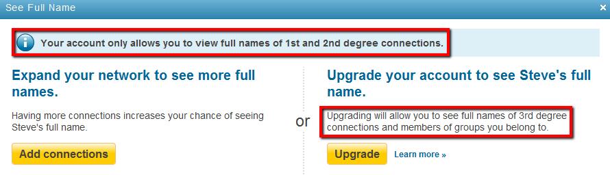 LinkedIn_No_Last_Names_3