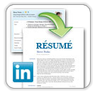 18 linkedin apps tools and resources boolean black